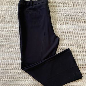Maurices Dress Pant